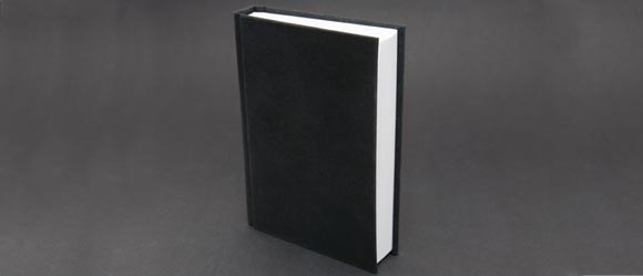 Confessions of my Little Black Book | imsinglepleaseluvme